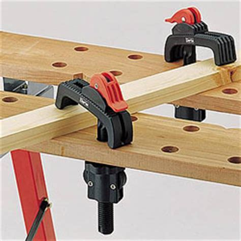 woodworking toggle cls woodwoking tools and clarke woodwoking machinery