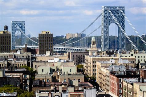 apartments for sale washington heights manhattan new york buy nyc neighborhood report washington heights the propcy blog