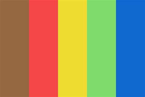 instagram color instagram color palette