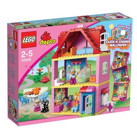 huis bouwen van duplo 221 beste afbeeldingen van lego duplo lego duplo lego