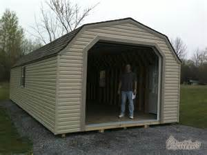 portable garage photos country shedsnorth country