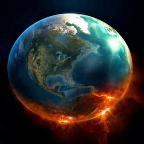 imagenes reales de la tierra fotos reales del planeta tierra pictures to pin on