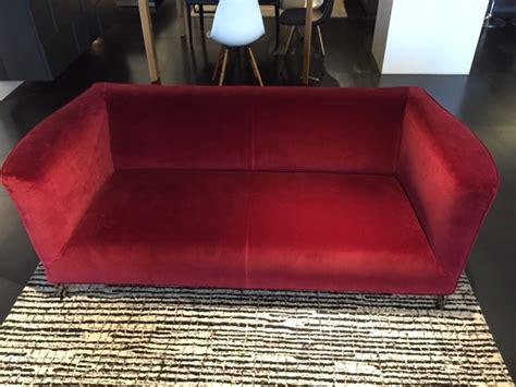 divani molteni prezzo divano di molteni scontato 30 divani a