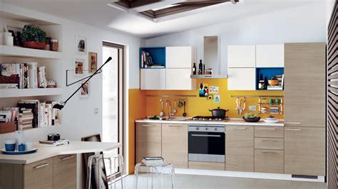 cucine in mansarda la cucina in mansarda progettiamola insieme