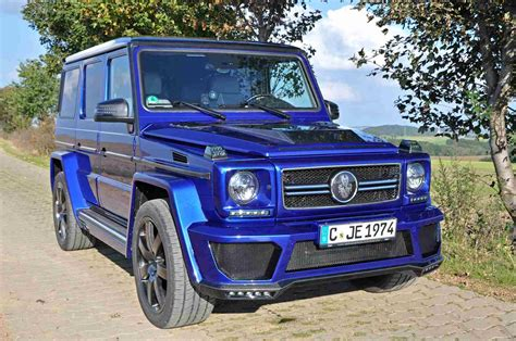 Mercedes Gl Class Durable Premium Wp Car Cover Tutup M S mercedes g class modified by german special customs