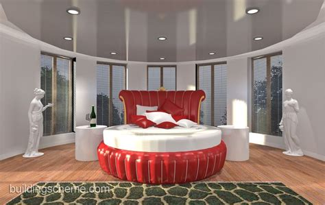 cool bedrooms for couples 17 best images about cool rooms on pinterest young