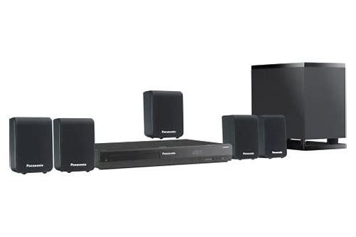 surround sound system black friday deals
