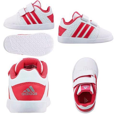 imagenes de tenis jordan para niña zapatillas de tennis adidas para ni 241 a