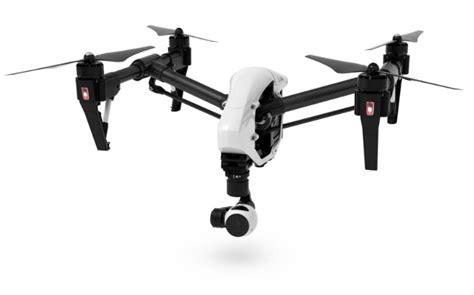 Dji Inspire 1 Drone dji inspire 1 dronewatch