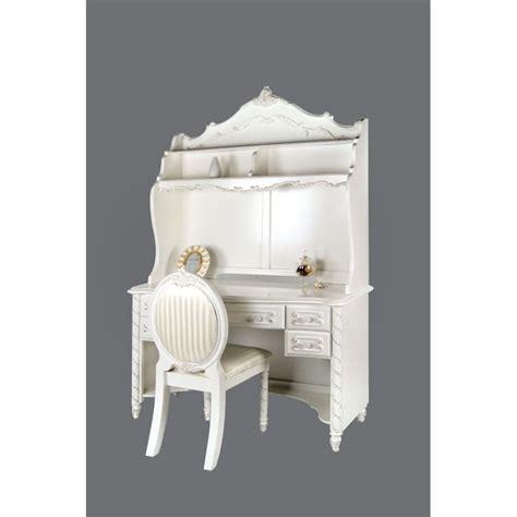 furniture of america ruggend 3 piece storage california furniture of america rollison 3 piece office set in pearl white idf 7226dk 3pc