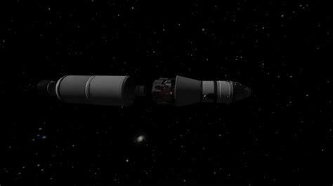 Lem Q Bon ksp kerbal space program forum page 44