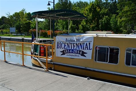 sam patch boat excursions pittsford ny download free software sam patch boat tours fanrutor