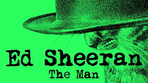 ed sheeran perfect location ed sheeran s new album x has arrived learn the song