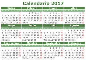 Calendario 2018 Alicante Calendar 2017 Imagenes Educativas