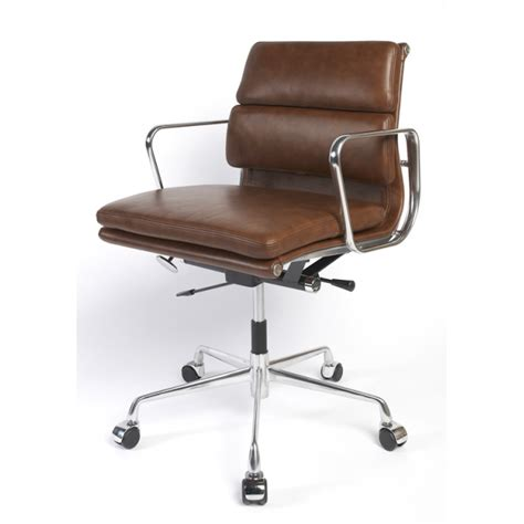 eames office furniture eames office chair ea217 mooka modern furniture