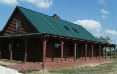 satterwhite log homes plans satterwhite log homes floor plans