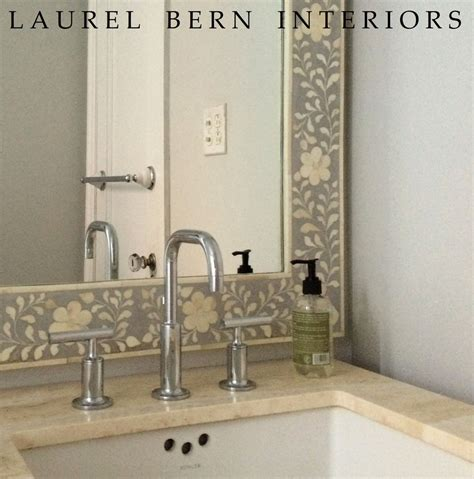 the best no fail benjamin gray bathroom colors laurel home