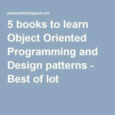 focus on object oriented programming with c programming series seventh edition books 1000 ideas about object oriented programming on