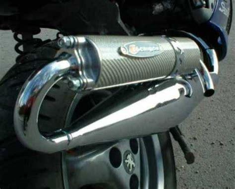 Motorrad Felgen Verchromen Lassen by Auspuff Verchromen Preis Metallteile Verbinden