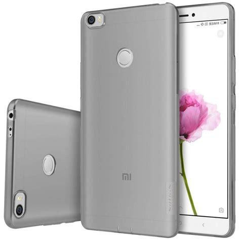 Chas Xiaomi Mi Max nillkin xiaomi mi max 187 193 rg 233 p