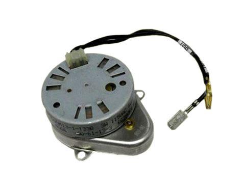 timer motor greenwald industries parts part 50 61 13 3 timer motor oem