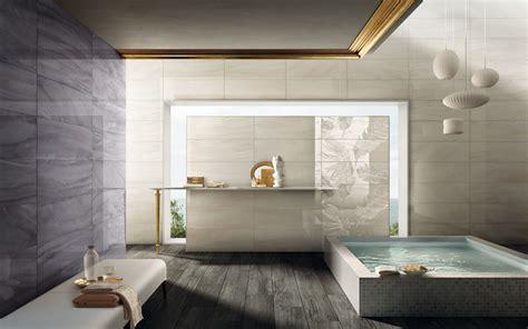 ambientazioni bagno proposte per bagno idee d arredamento per il vostro bagno