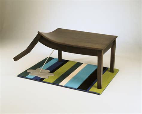 famous furniture designers famous furniture designers artboom