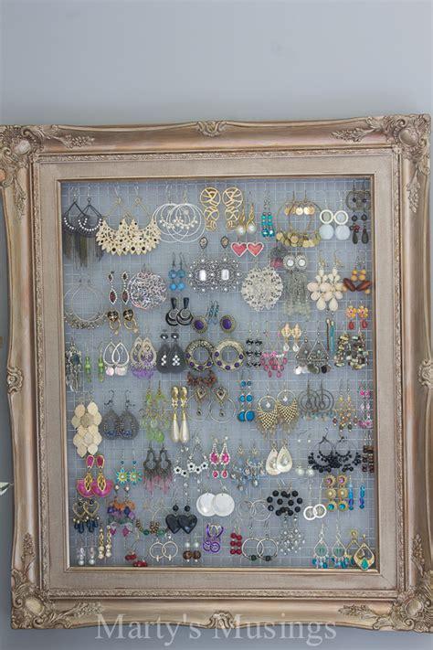decor picture frame upcycle repurpose crafts home decor hometalk repurposed barb rosen s clipboard on hometalk