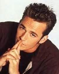 Renee Dating Luke Perry by Can Luke Perry Save Renee Zellweger S Career Today S