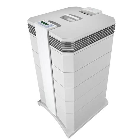 iqair healthpro plus air purifier review new edition