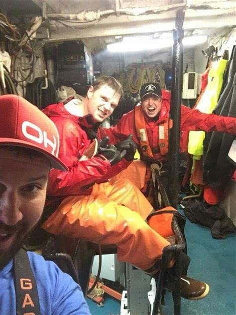 deadliest catch season 11 returns on discovery pop tower deadliest catch deadliest catch pinterest