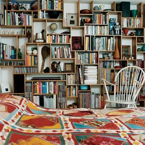 floor to ceiling bookshelf the 25 best floor to ceiling bookshelves ideas on