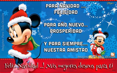 Imagenes Con Frases Bonitas D Navidad | frases bonitas para dedicar en navidad imagenes de