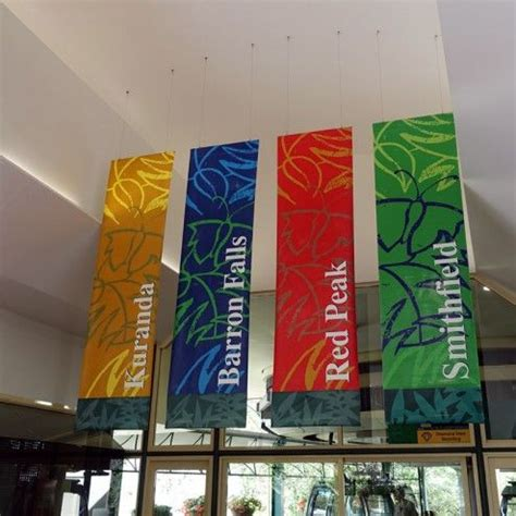 Outdoor Wedding Banner by 25 Best Ideas About Outdoor Banners On