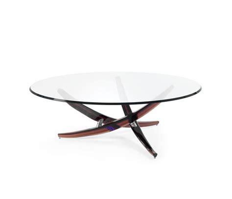 reflex tavoli in cristallo fili d 180 erba di reflex 40 72 72 legno console