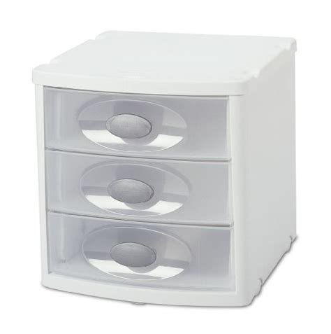 Walmart Storage Containers Drawers by Walmart Plastic Storage Drawers Quotes