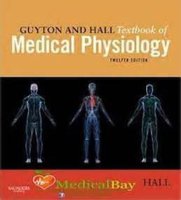 review of physiology ganong