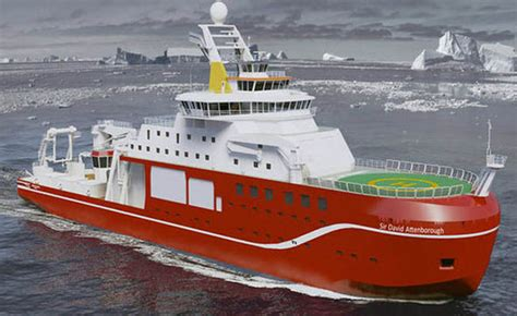 boaty mcboatface boaty mcboatface public to decide name of po cruise ship