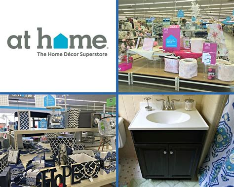the home decor superstore 100 the home decor superstore must see the corner