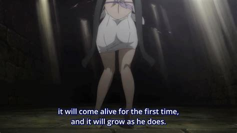 Is It Wrong To Try To Up In A Dungeon Danmachi Vol 4 anime is it wrong to try to up in a