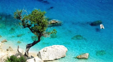 best places in sardinia gorgeous places to visit in italy travels and living