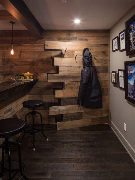 houzz basement 11 best basement ideas houzz