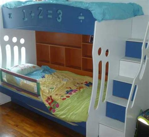 Bunk Bed Singapore Bunk Bed Bunk For Sale In Singapore Adpost Classifieds Gt Singapore Gt 27893