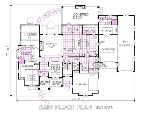 waddesdon manor floor plan 100 waddesdon manor floor plan tnm floor plan jpg getting here parking u0026 access