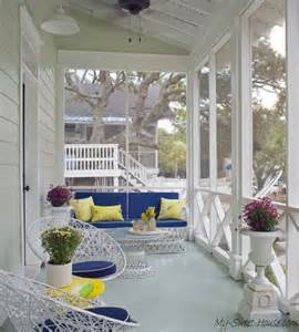 tips to decorate home veranda design tips and 70 photos of decorating ideas