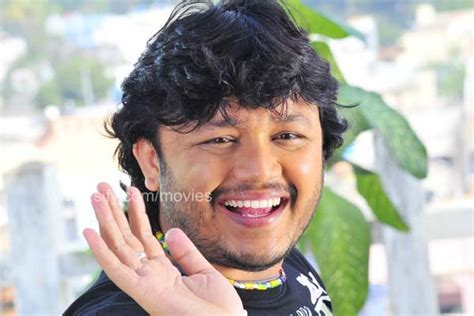 actor ganesh film songs ganesh completes kool shoot in sakleshpur