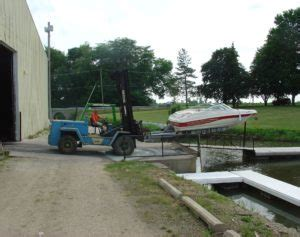 used pontoon boats for sale in kankakee il in out boat service in kankakee island view marina kankakee