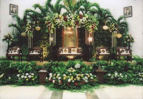 Anting Bunga Melati kebun taman minimalis relief landscape pembuatan perawatan jogjakarta yogyakarta 085729807278