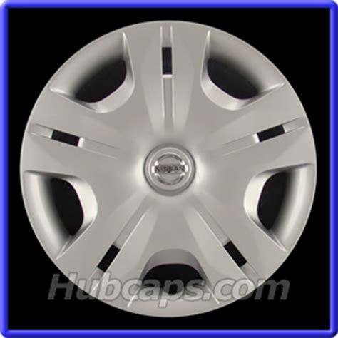 2008 nissan versa hubcap 2008 nissan versa hubcap recall