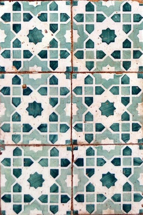 25 best ideas about moroccan tiles on pinterest 25 best ideas about moroccan tiles on pinterest